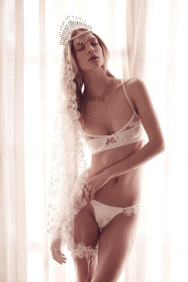for-love-and-lemons-skivvies-bridal (4).jpg