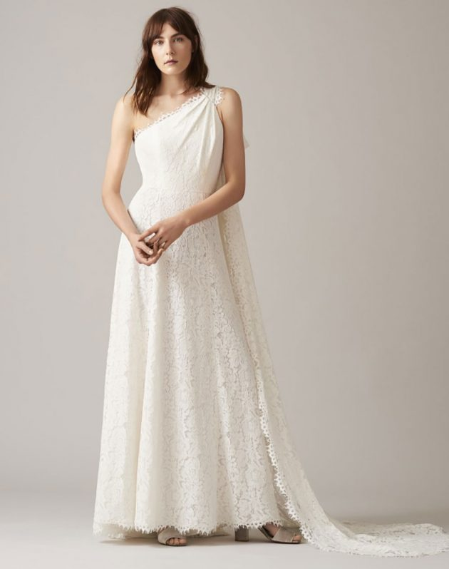 Whistles-Bridal-Collection-2016-08-630x798.jpg