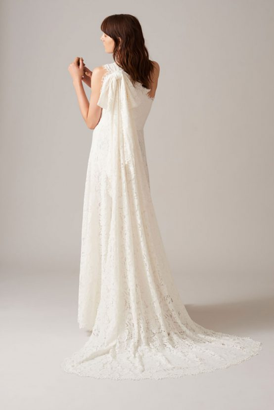 Whistles-Bridal-Collection-2016-10-554x830.jpg
