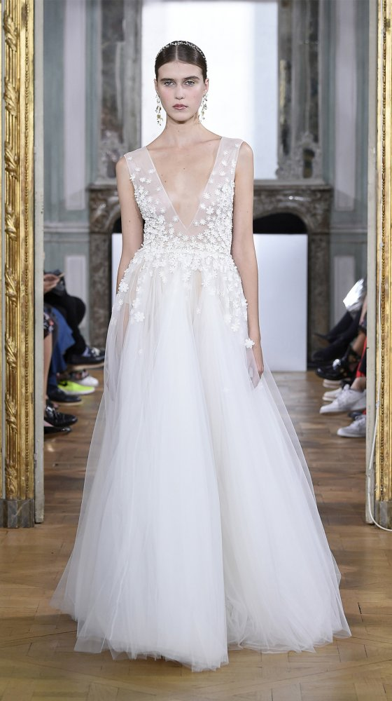 flirty-daisy-dress-bridal-couture-2017-kaviar-gauche-berlin-muenchen-duesseldorf-brautkleid-revised.jpg