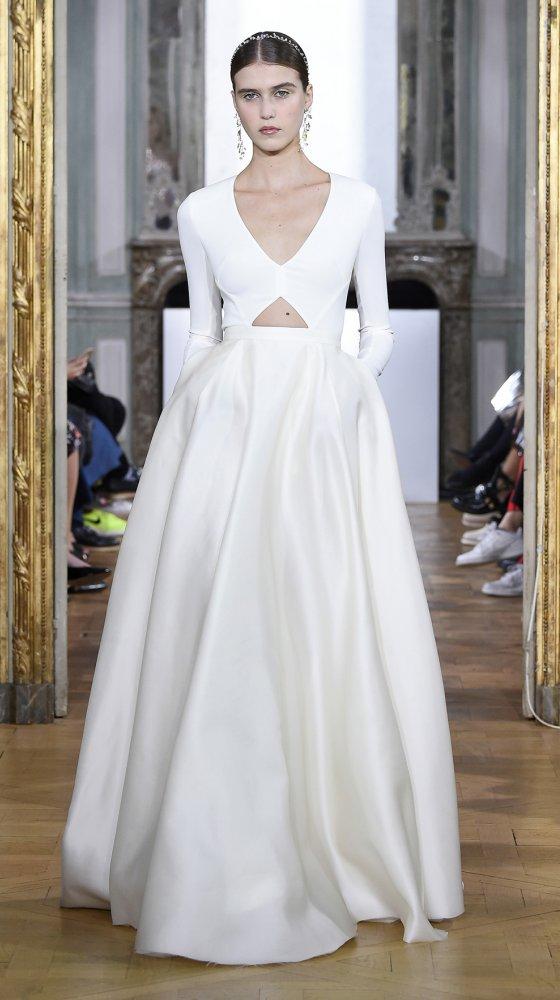 rosebud-cut-out-dress-bridal-couture-2017-kaviar-gauche-berlin-muenchen-duesseldorf-brautkleid_0.jpg