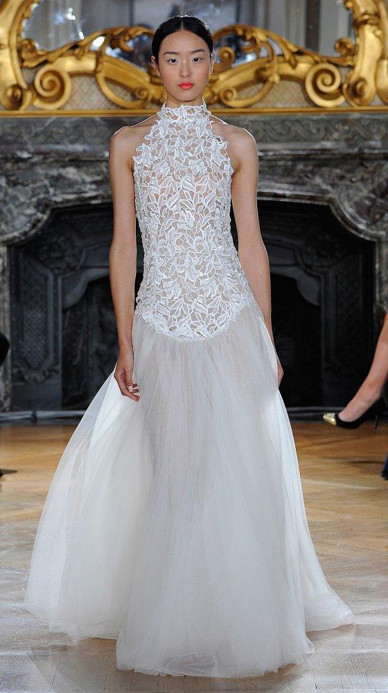 kaviargauche-berlin-label-fashion-mode-brautkleid-bridaldress-wedding-hochzeit_bridal-couture-white-iris-collection_08.jpg