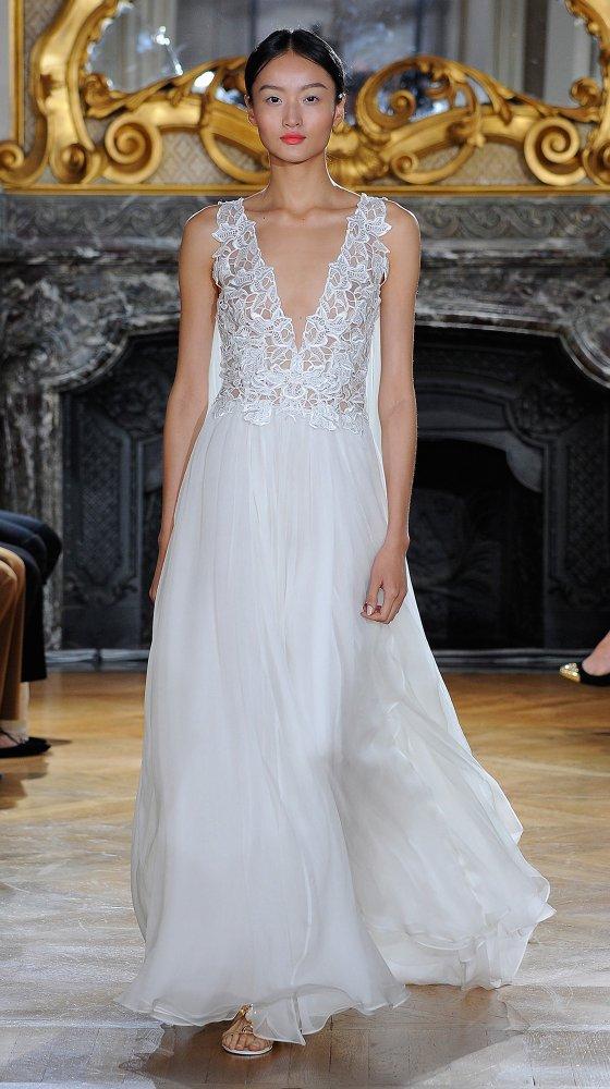 kaviargauche-berlin-label-fashion-mode-brautkleid-bridaldress-wedding-hochzeit_bridal-couture-white-iris-collection_13.jpg