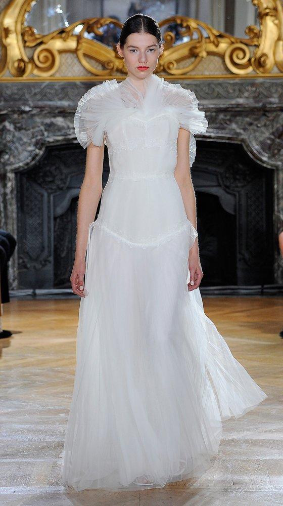 kaviargauche-berlin-label-fashion-mode-brautkleid-bridaldress-wedding-hochzeit_white-iris-collection_01.jpg