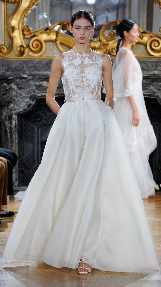 kaviargauche-berlin-label-fashion-mode-brautkleid-bridaldress-wedding-hochzeit_white-iris-collection_05.jpg