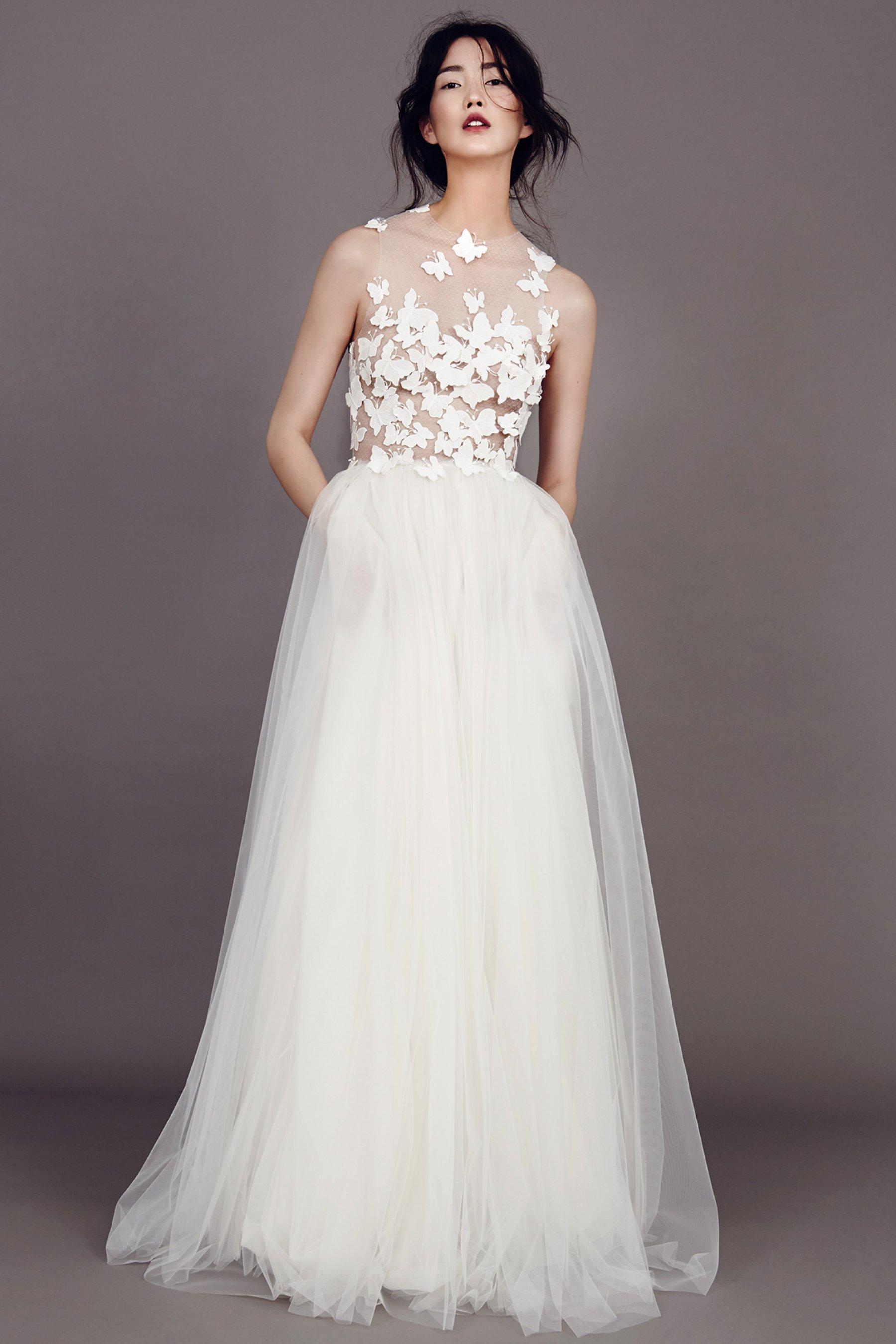 kaviargauche-bridalcouture-2015-papillondamourdress3.jpg