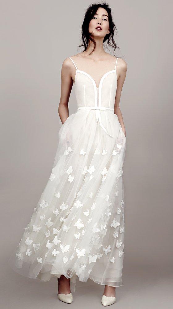 PERFECT PAPILLON DRESS.jpg