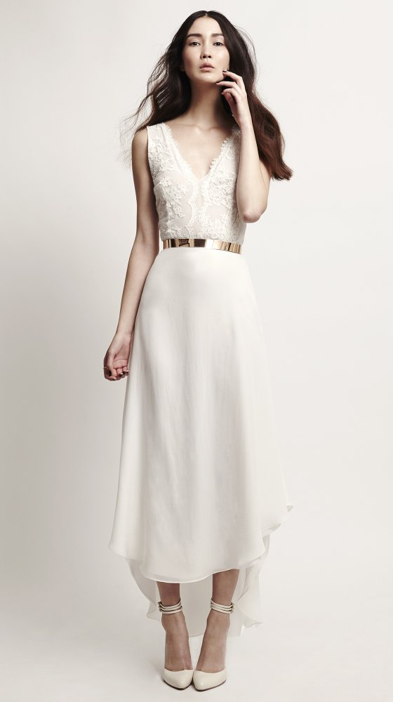 kaviar Gauche_Lady Lace Dress.jpg