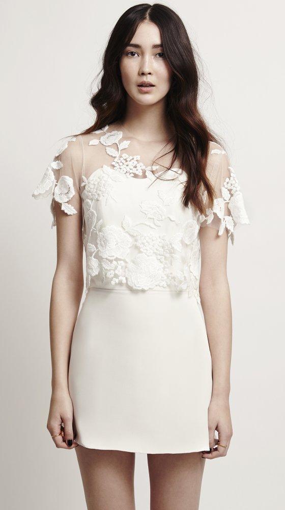 kaviar gauche_Mystic Rose Top & Little Heart Dress_jpg.jpg