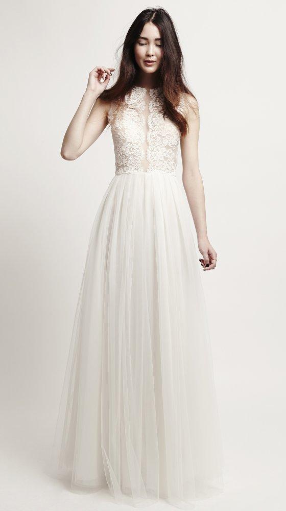 kaviar gauche_Petite Fleur Dress_jpg.jpg