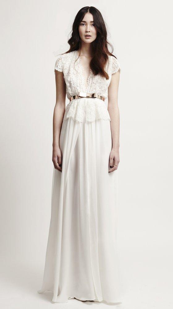 kaviar gauche_Plaisier Lace Dress_jpg.jpg