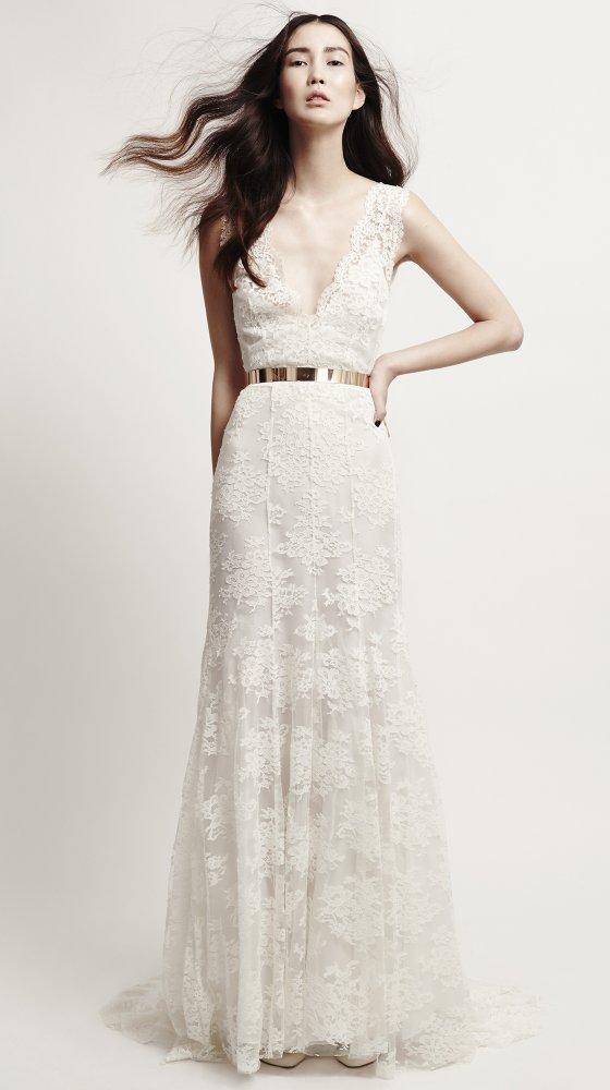 kaviar gauche_Vanessa Lace Dress_jpg.jpg