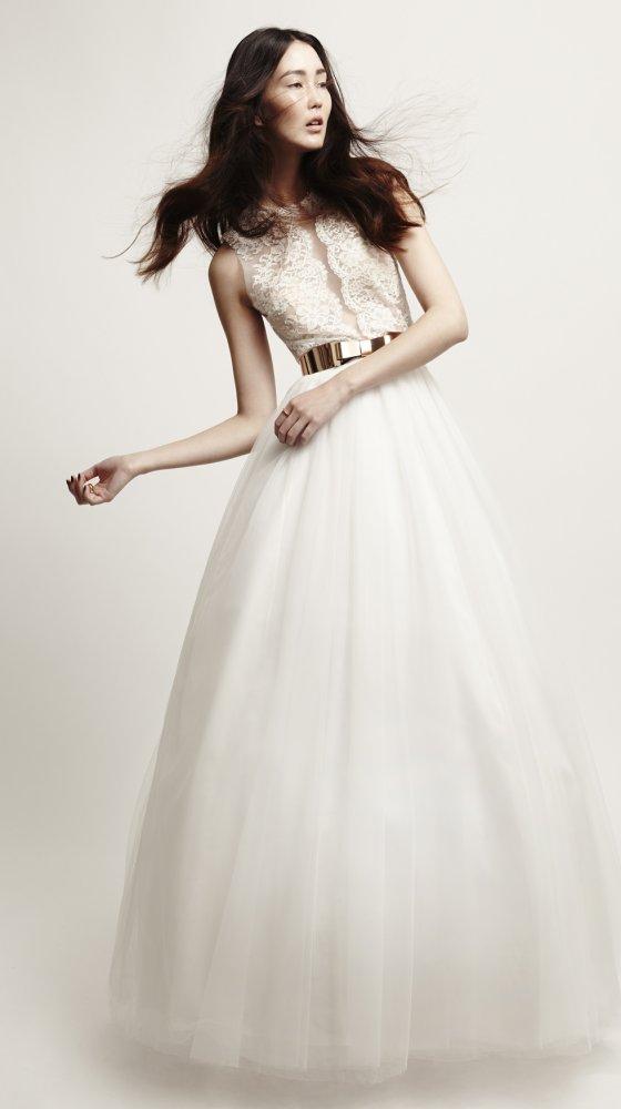 Petite Fleur Dress_reifrock_lookbook.jpg