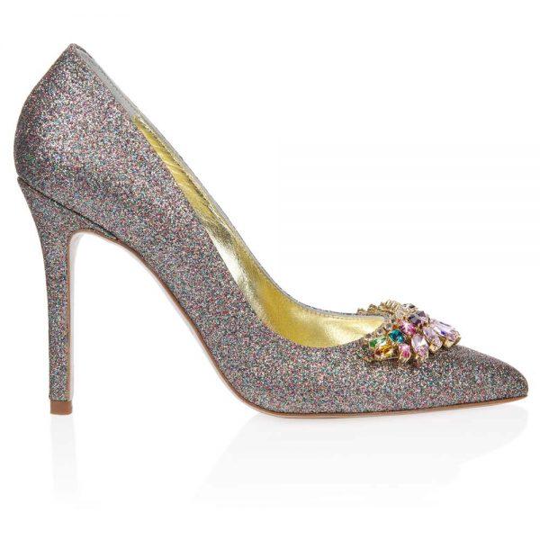 Chandelier-multi-shoes-swarovski-freya-rose-single-1-600x600.jpg