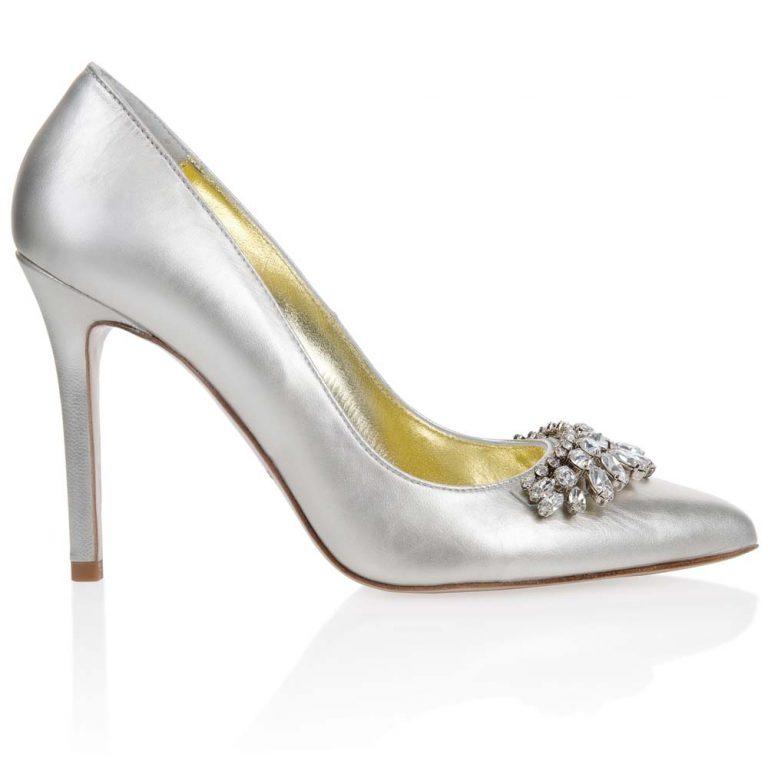 Chandelier-silver-shoes-swarovski-freya-rose-single-768x768.jpg