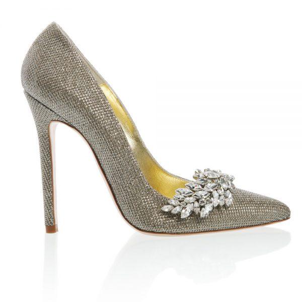 Freya-Rose-Chrysler-Silver-Shoes-600x600.jpg