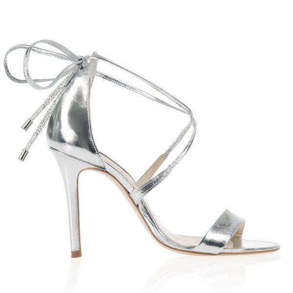 Freya-Rose-Helena-Silver-Leather-600x600.jpg
