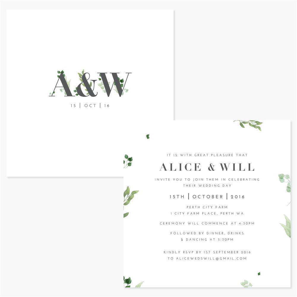 ALICE+&+WILL+INVITE.jpg