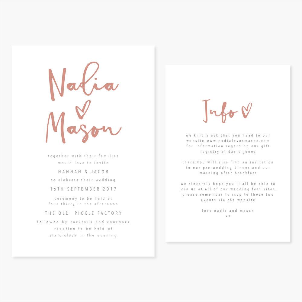 NADIA+&+MASON+INVITE.jpg