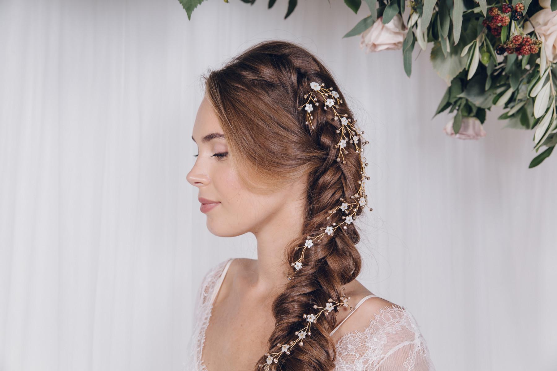 Annette_and_Isabella_hair_vines_gold_in_bridal_braid_plait_4.jpg