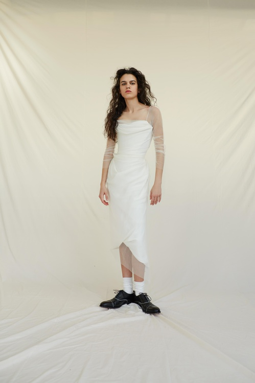 bridal_ss17_madetoorder_01a_theballtiedresswithsleeves_jpg_2869_north_499x_white.jpg