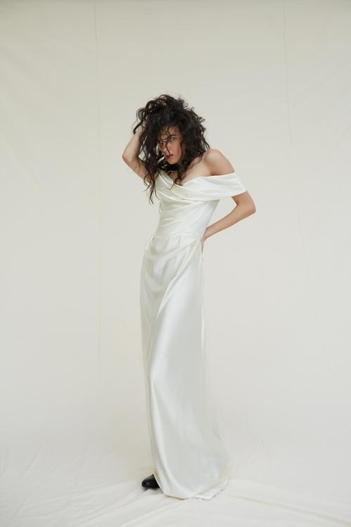 bridal_ss17_madetoorder_04b_thelongcocottedress_jpg_3691_north_499x_white.jpg