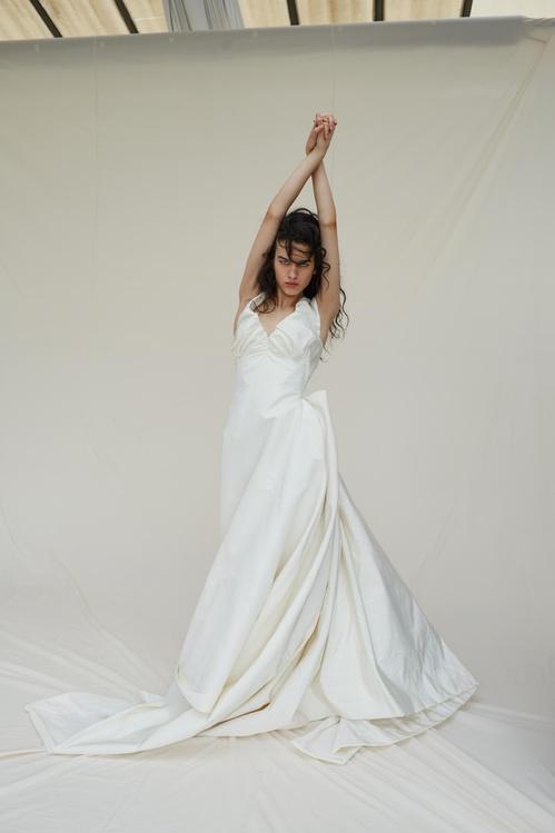bridal_ss17_madetoorder_07c_thelongsandydress_jpg_5062_north_499x_white.jpg