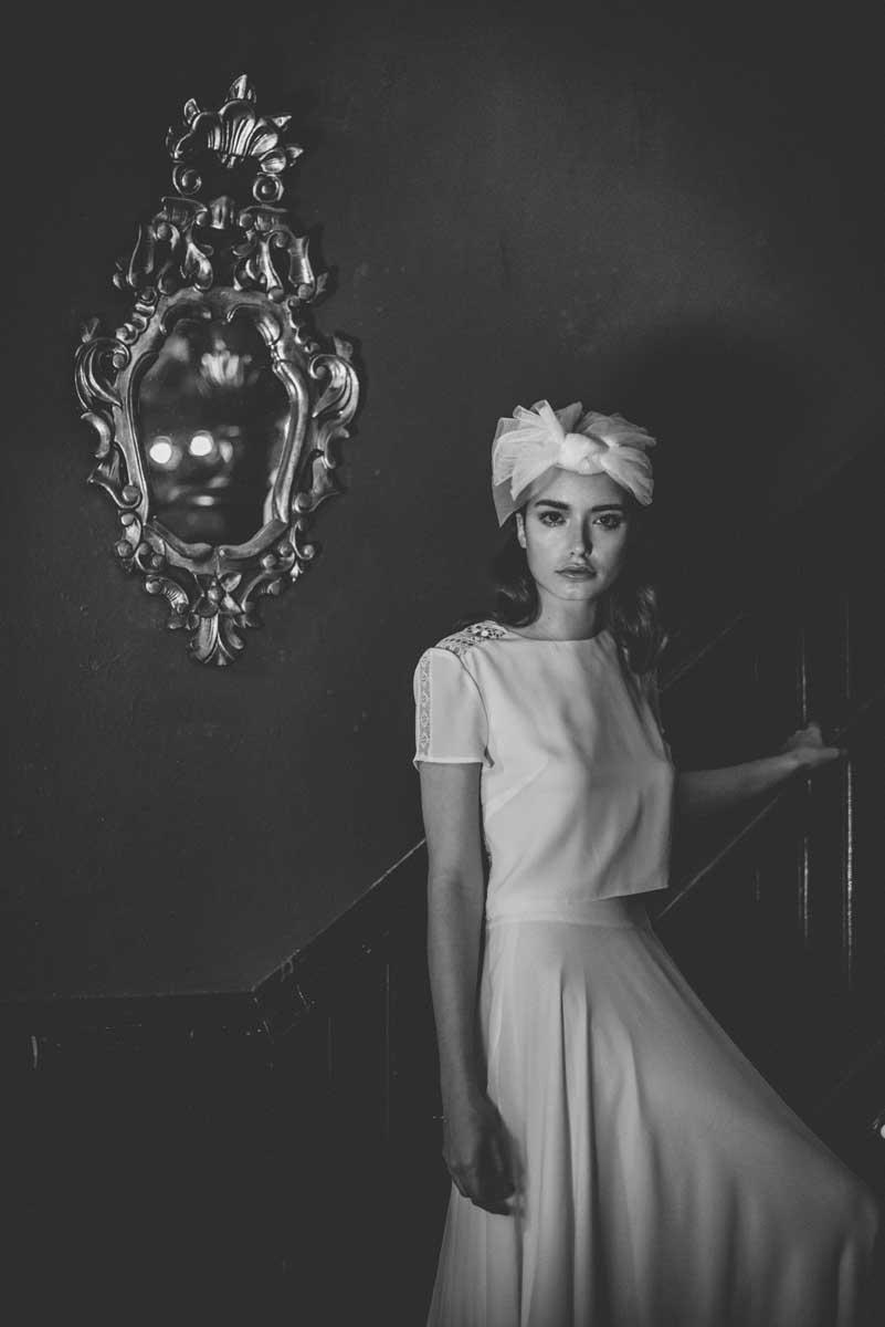 vestidos-novia-otaduy-idomood-fridakahlo-01.jpg