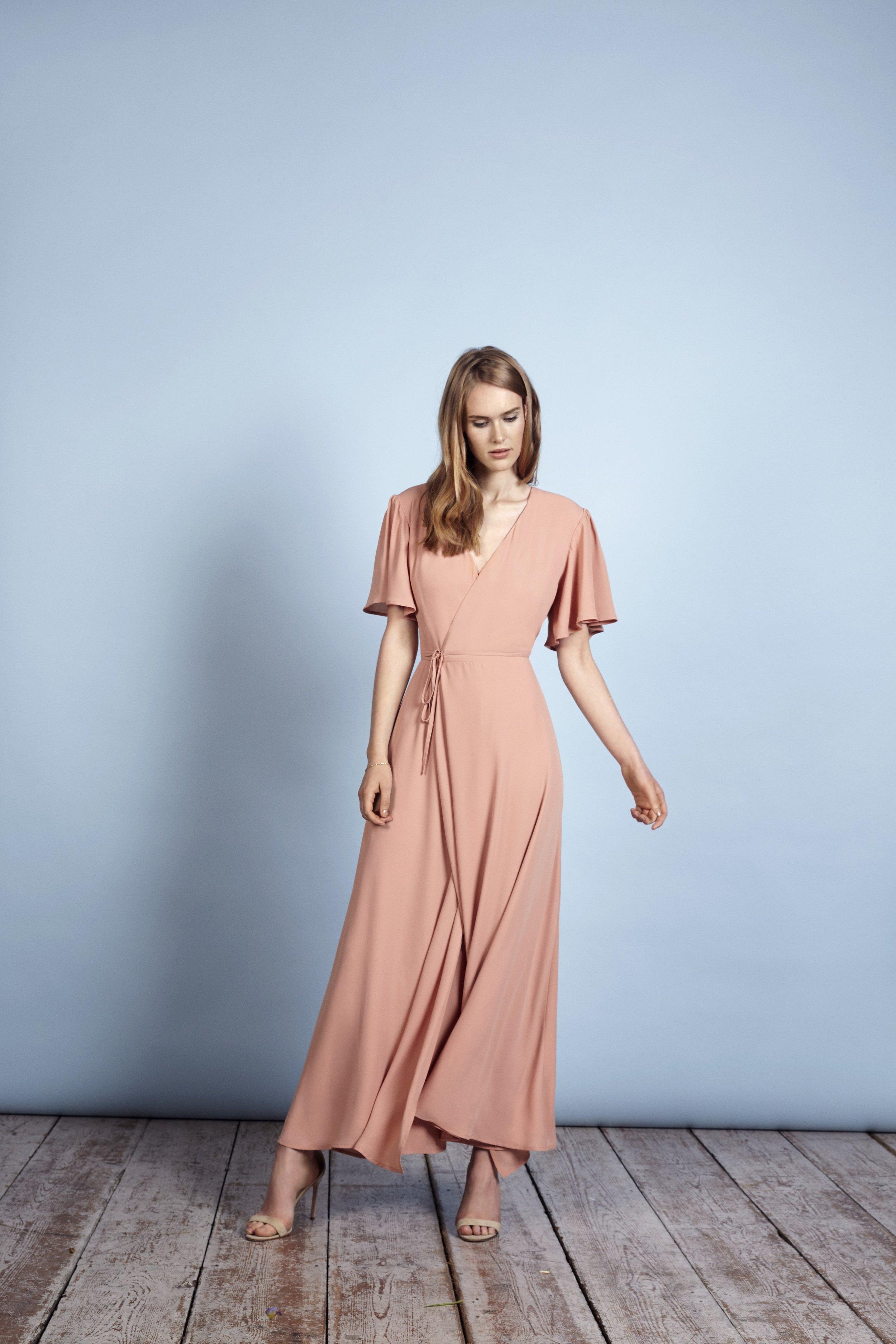 Florence-wrap dress-peach-bridesmaid-0.jpg