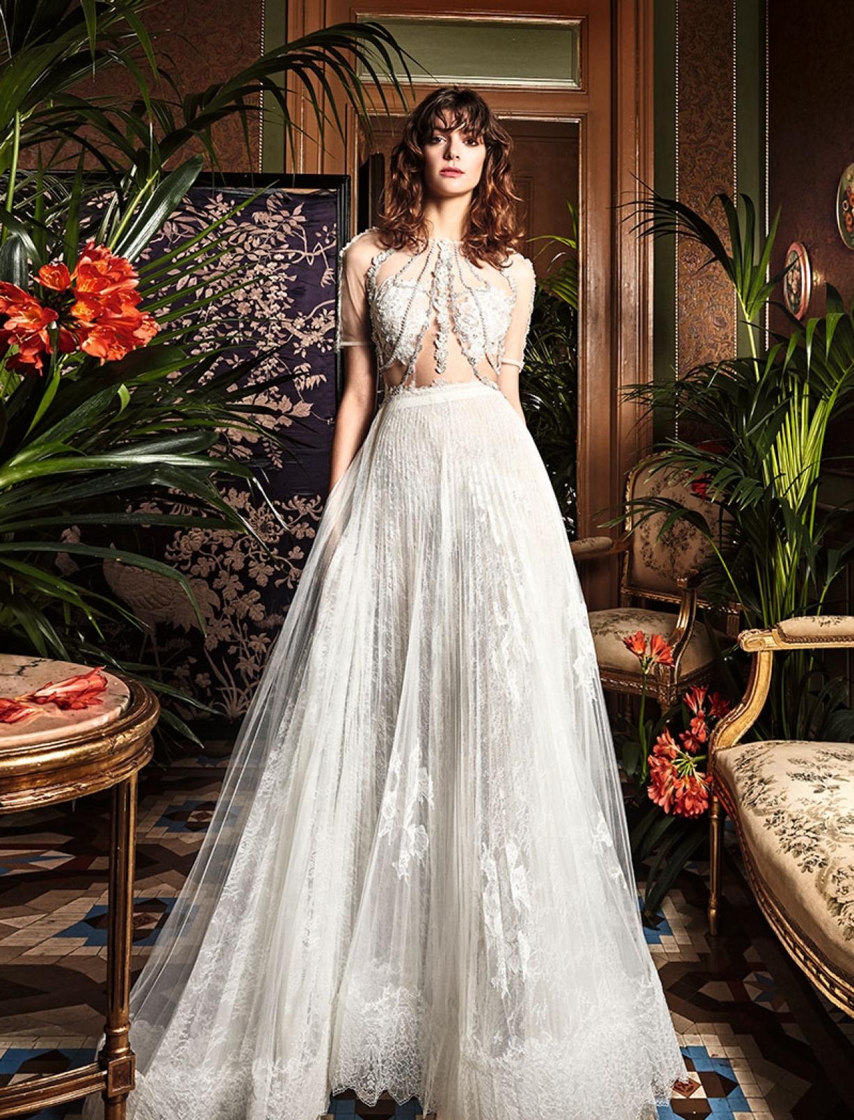 boho_chic_wedding_dresses_2017_bohemian_lace_wedding_dress_yolan_cris_chris_style_belladonal.jpg