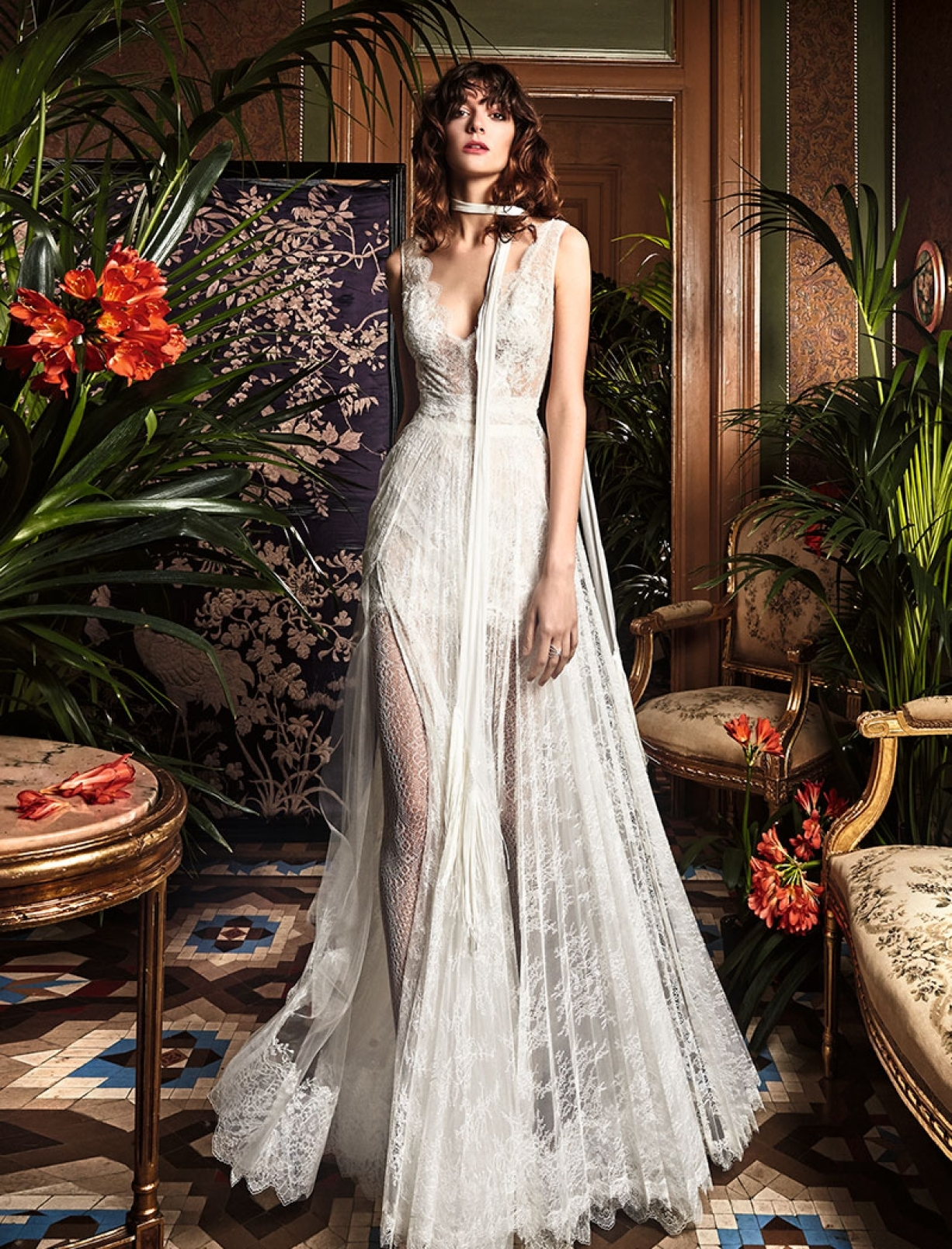 boho_chic_wedding_dresses_2017_bohemian_lace_wedding_dress_yolan_cris_chris_style_boldo.jpg