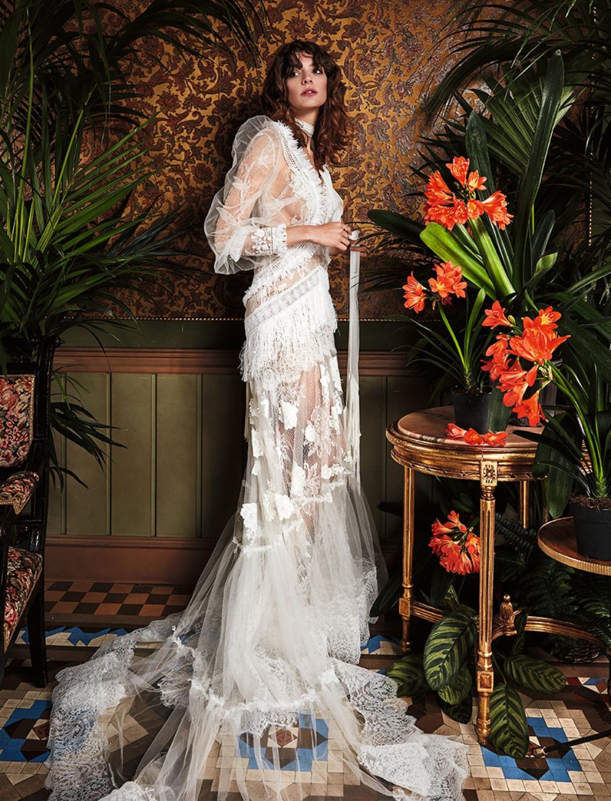 boho_chic_wedding_dresses_2017_bohemian_lace_wedding_dress_yolan_cris_chris_style_calamo-3.jpg