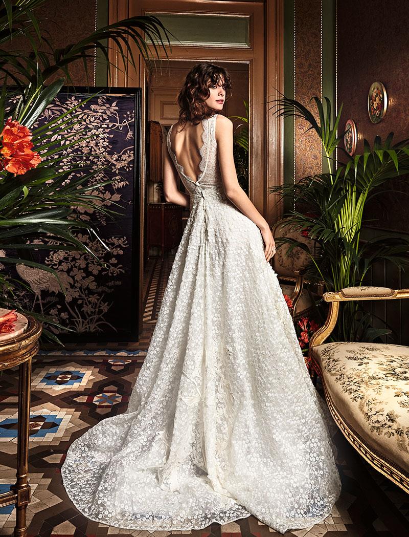 boho_chic_wedding_dresses_2017_bohemian_lace_wedding_dress_yolan_cris_chris_style_enebro-2.jpg