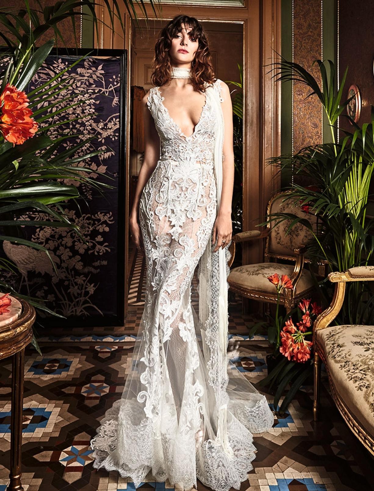 boho_chic_wedding_dresses_2017_bohemian_lace_wedding_dress_yolan_cris_chris_style_petunia.jpg