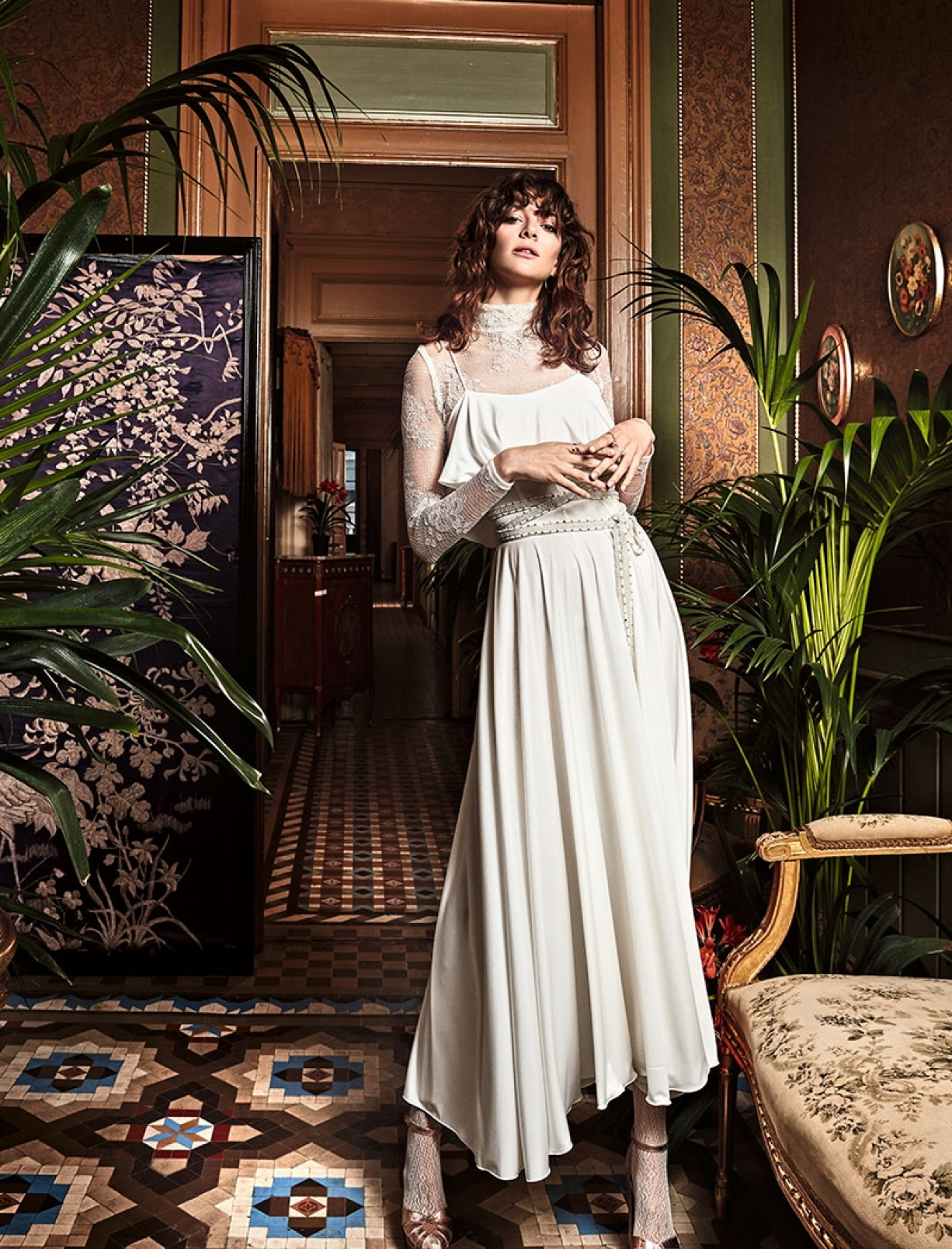 boho_chic_wedding_dresses_2017_bohemian_lace_wedding_dress_yolan_cris_chris_style_tamarindo-2.jpg