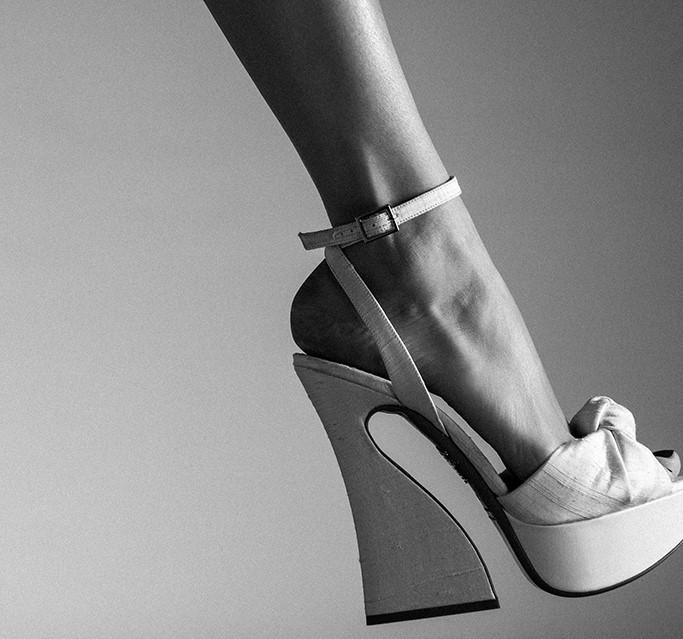 bridal-lb-shoes-v2-slide1.jpg
