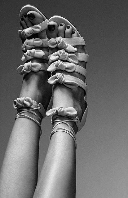 bridal-lb-shoes-v2-slide4.jpg
