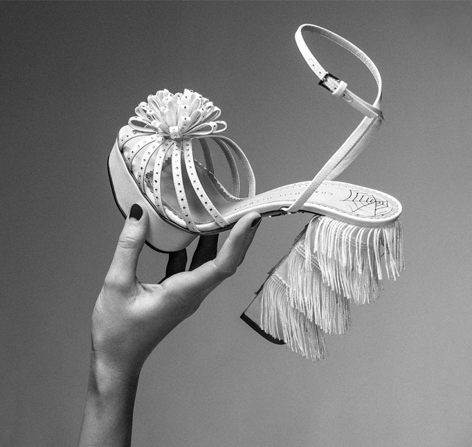 bridal-lb-shoes-v2-slide5.jpg