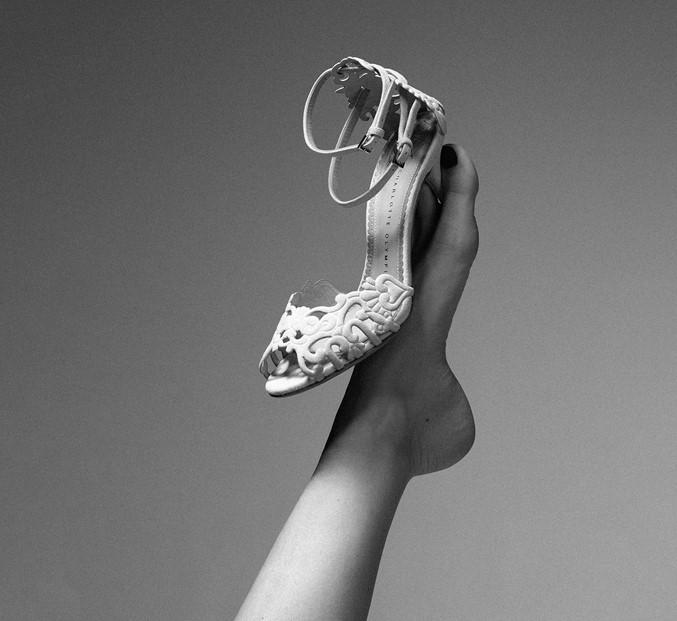 bridal-lb-shoes-v2-slide12.jpg