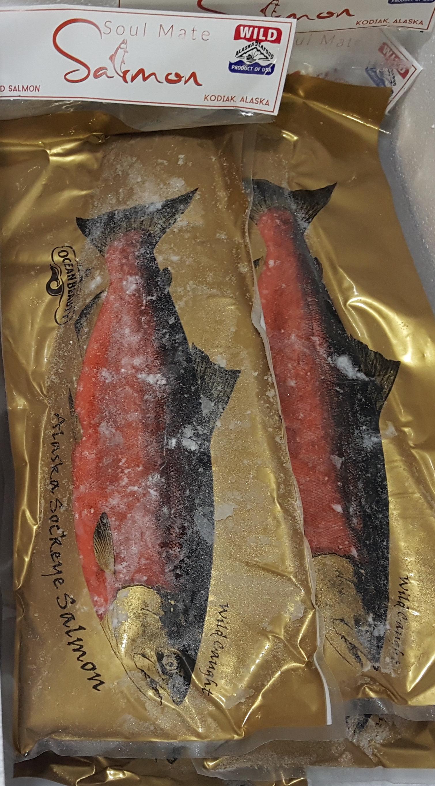 frozen fillets in package.jpeg