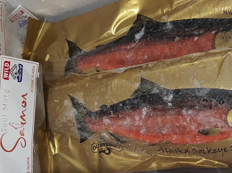 frozen+fillets+in+package.jpeg