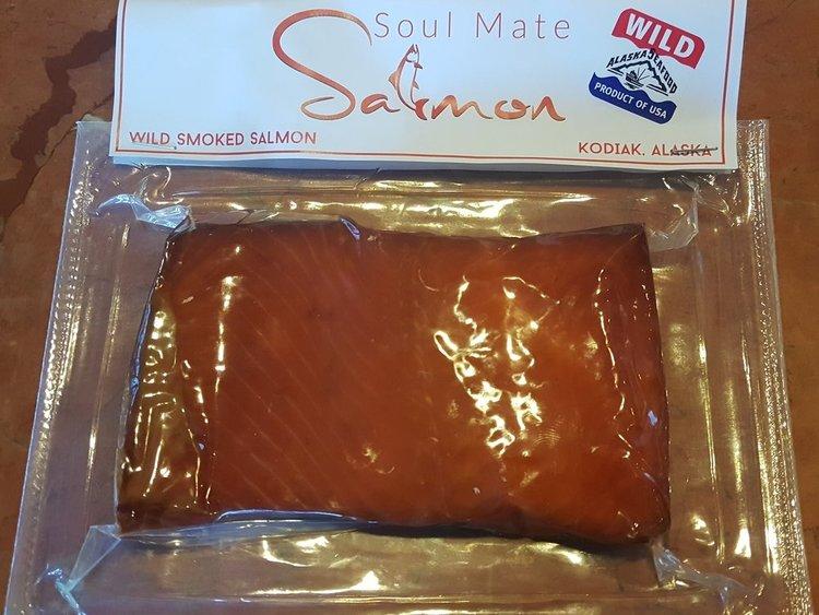 smoked+packaging (1).jpg