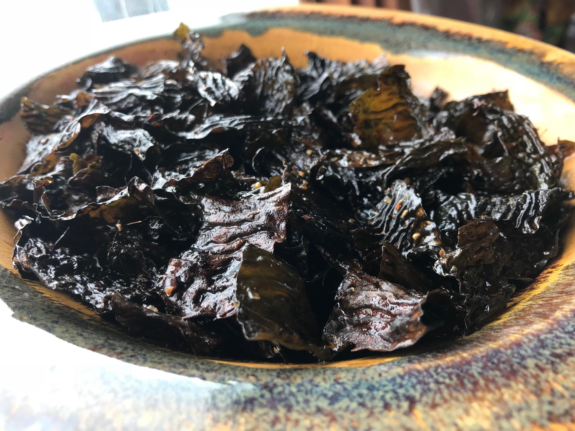 kelp chips.jpg