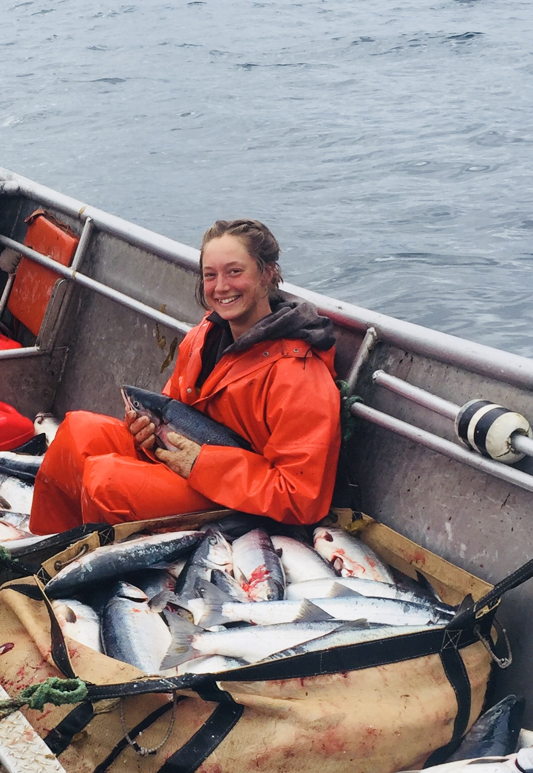 lizza with fish.jpg
