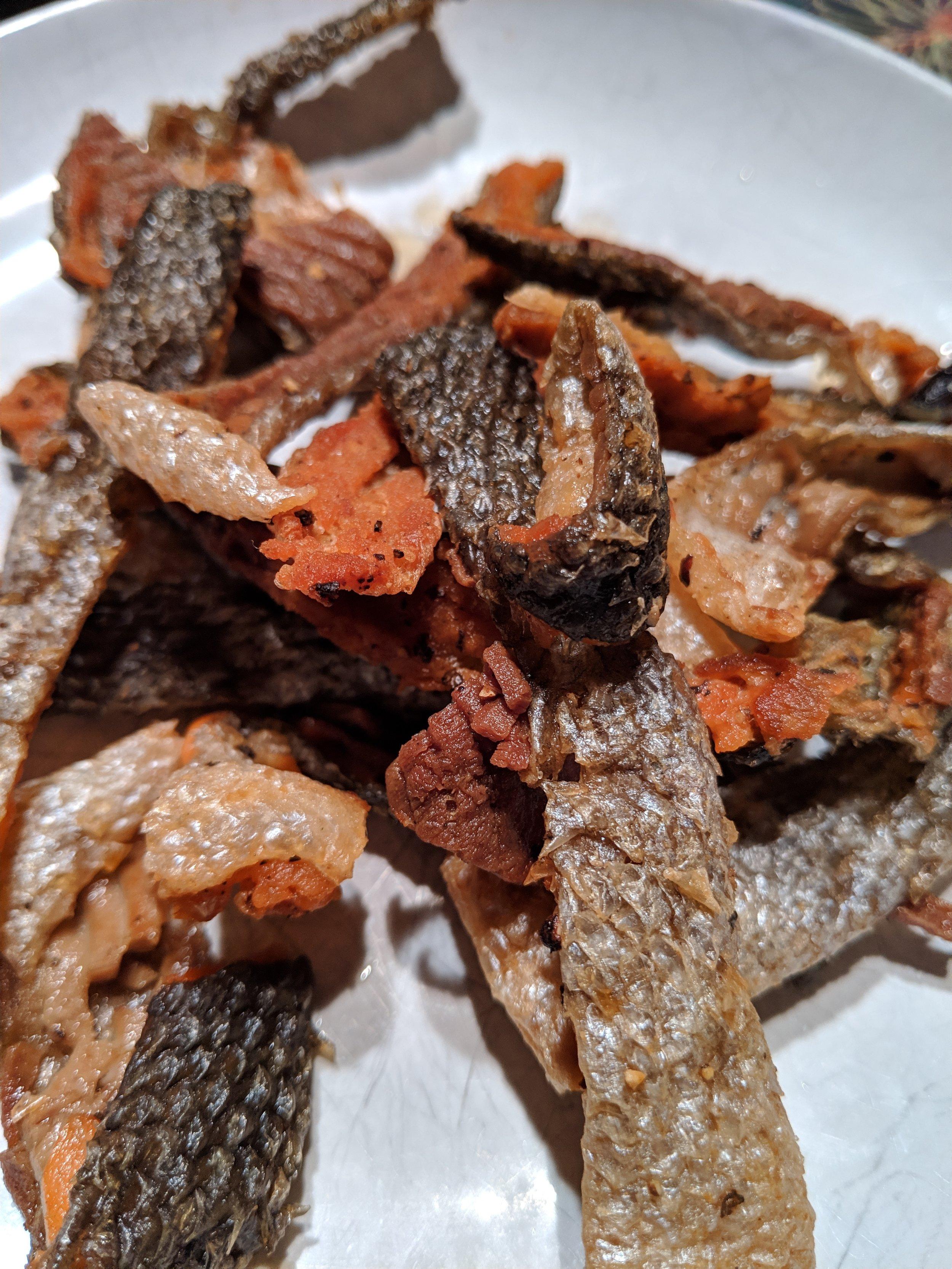 salmon skin.jpg