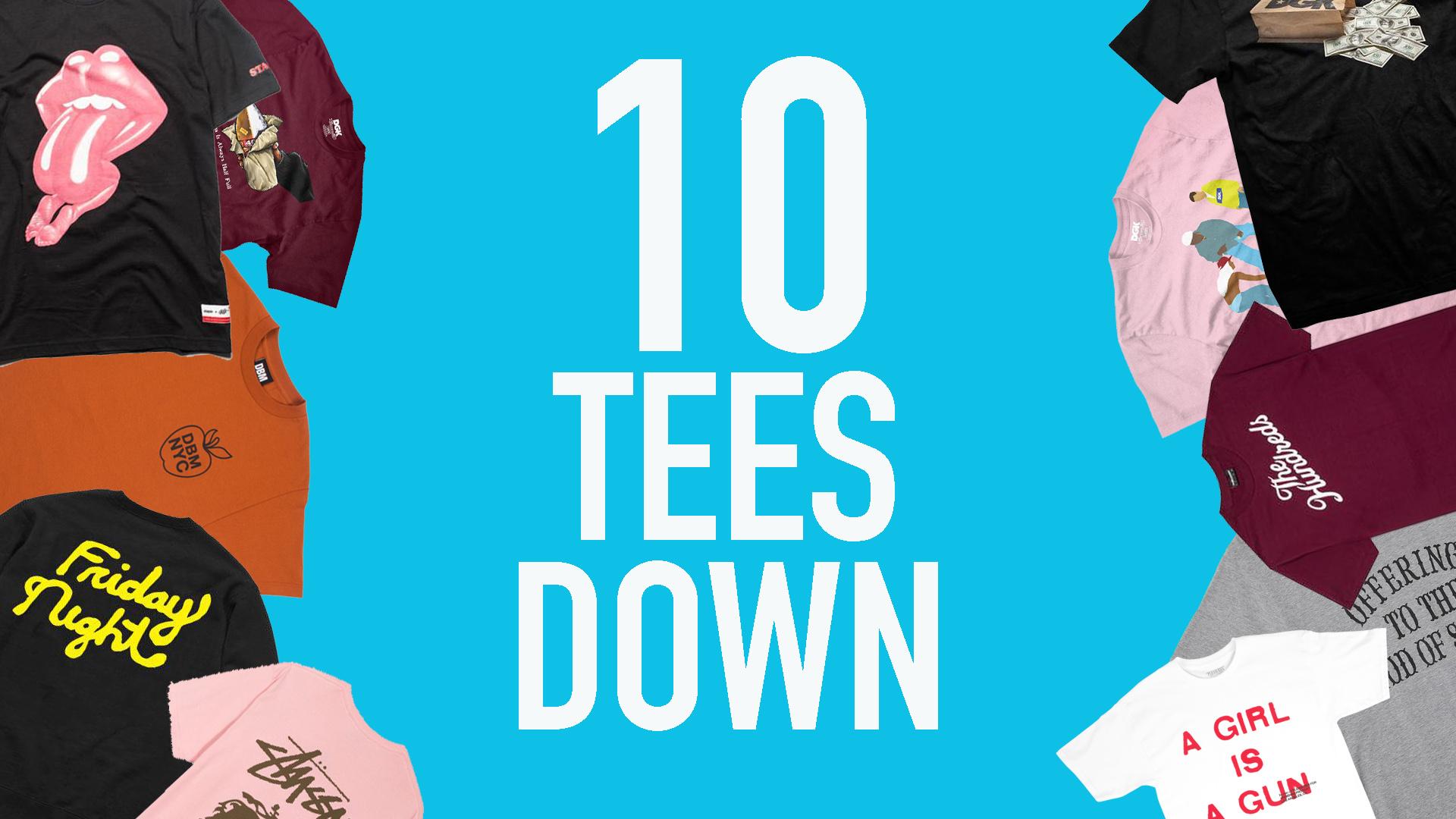 10TeesDownBanner6.jpg