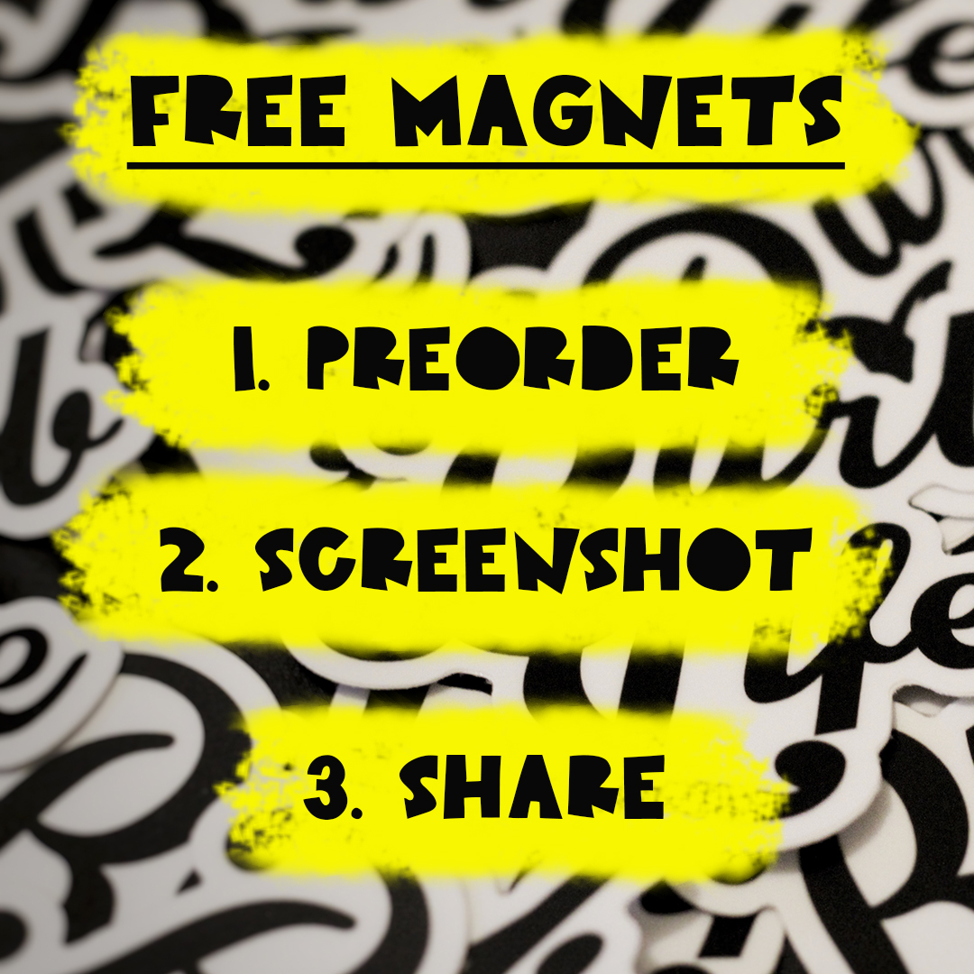 FREEMAGNETS2.jpg