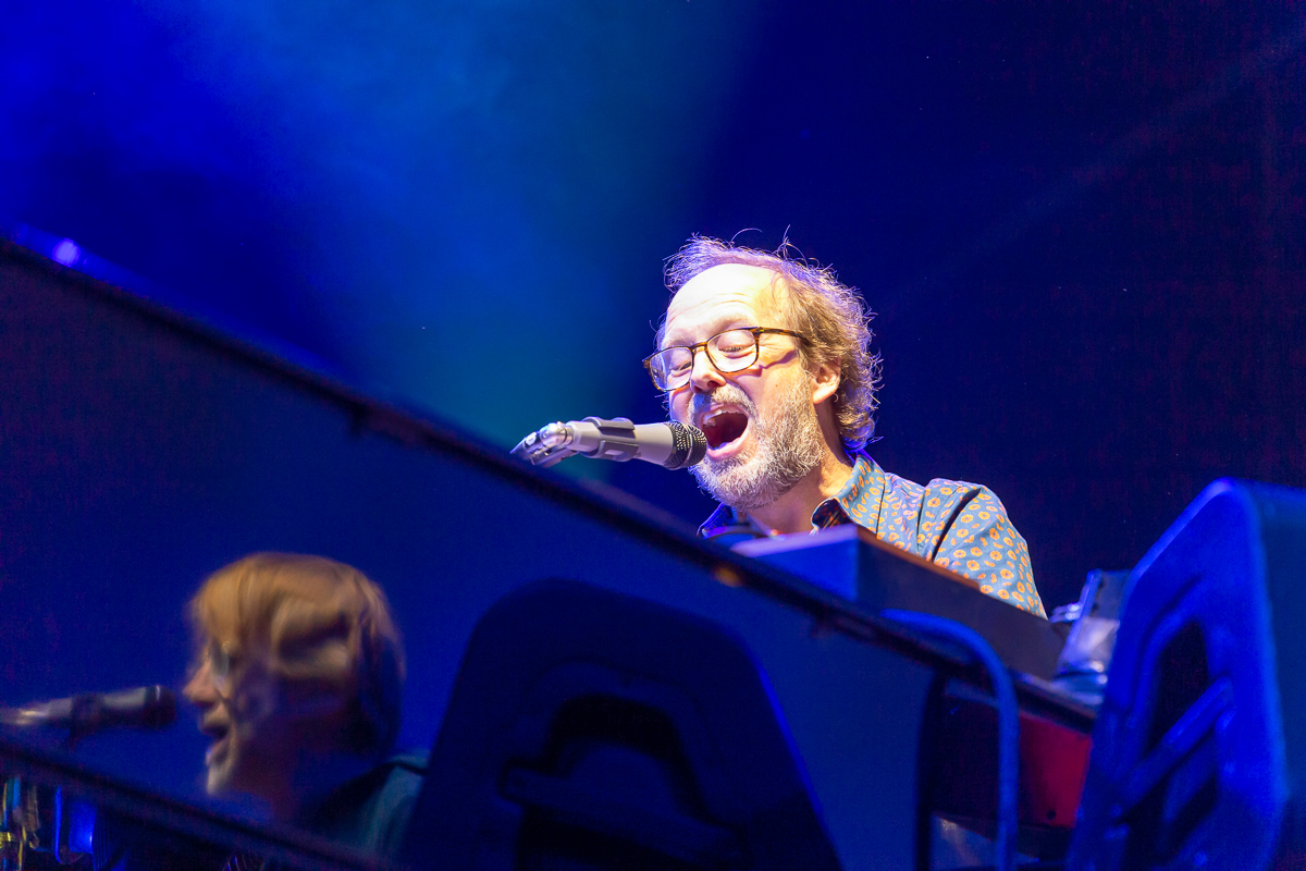 Phish N3 Dicks 20190901-18.jpg