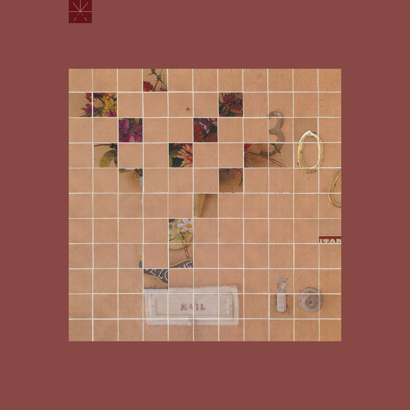 Stage Four by Touché Amore
