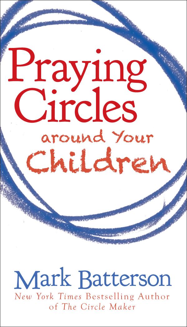 praying-circles1.jpg